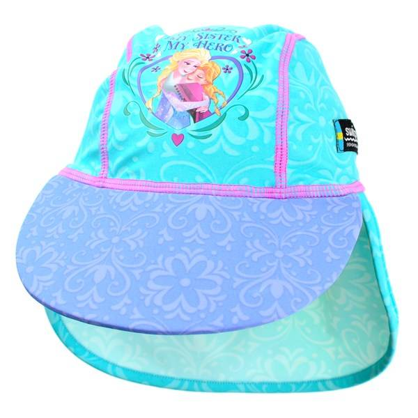Disney UV-Hatt, Disney Frost, Swimpy