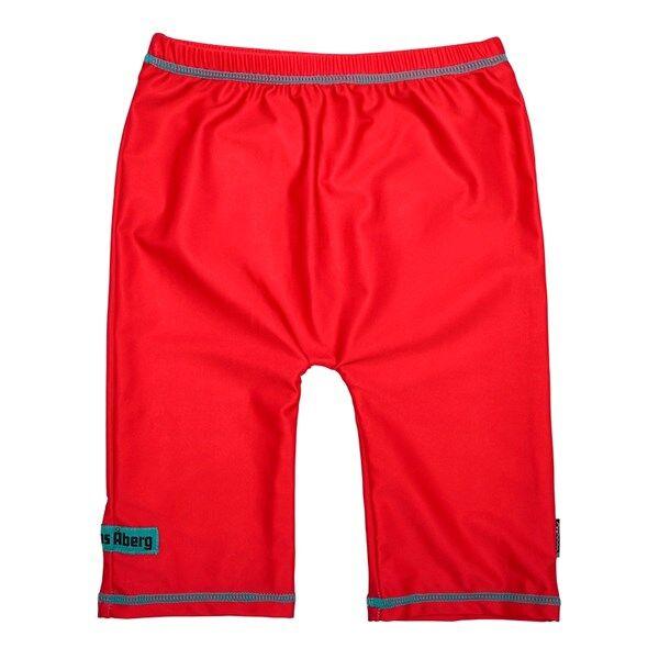 UV-shorts Milla 98/104, Swimpy