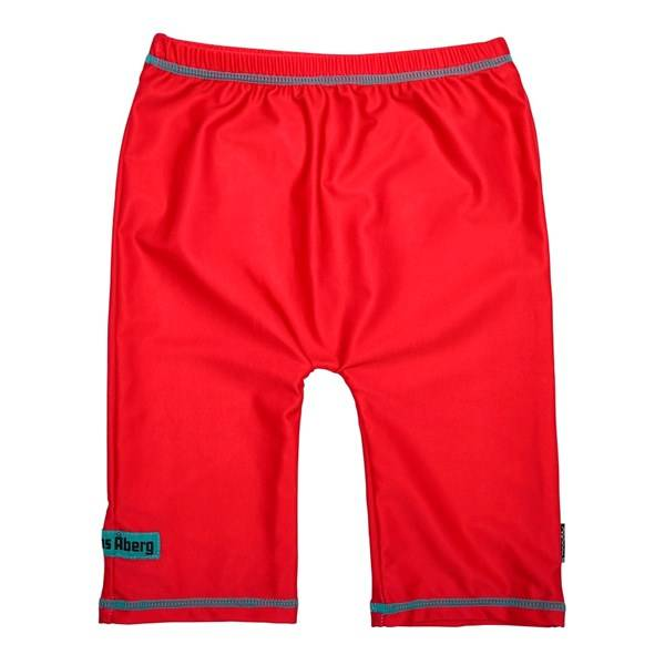 UV-shorts Milla 98/104, Swimpy