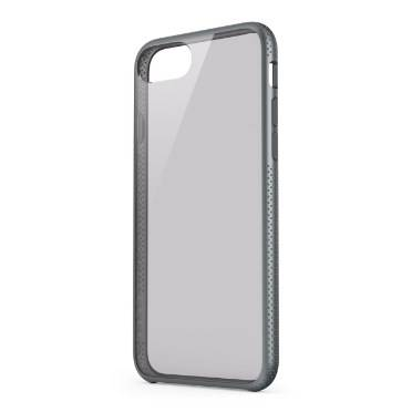 Belkin Air Protect SheerForce Case - Space Grey
