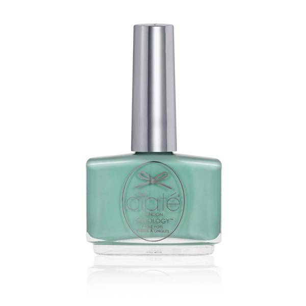 Ciaté Gelology - Pepperminty