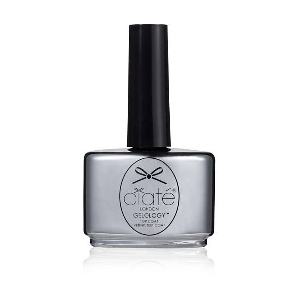 Ciaté Gelology - Top Coat