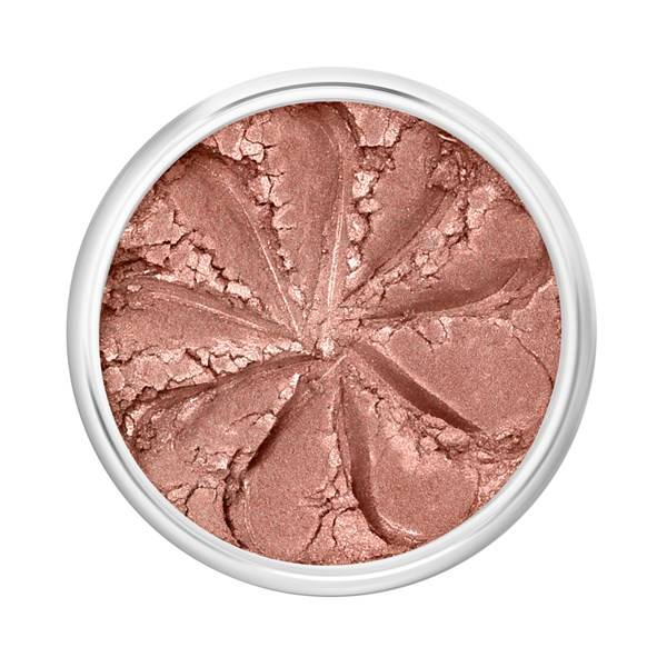 Lily Lolo Mineral Blush Goddess