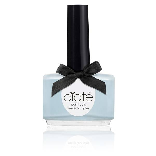 Ciaté Ferris Wheel 13.5ml