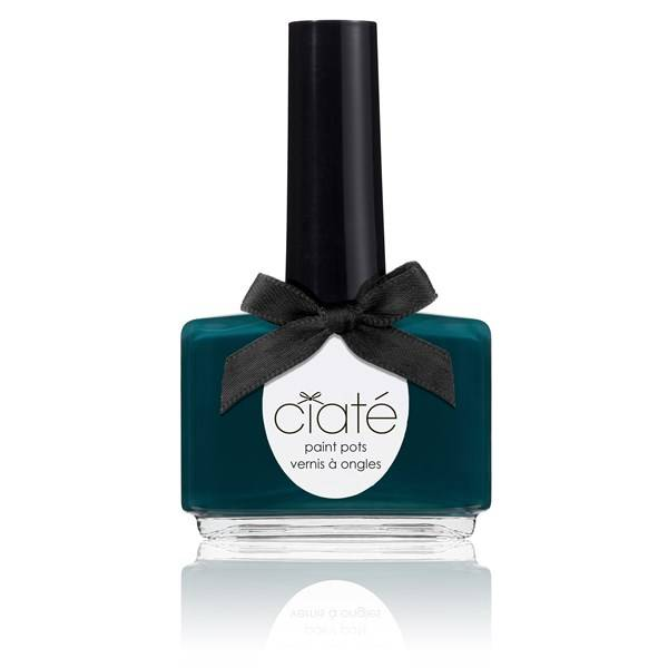 Ciaté Superficial 13.5ml