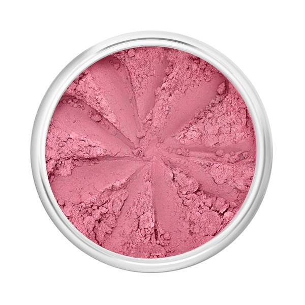 Lily Lolo Mineral Blush Surfer Girl
