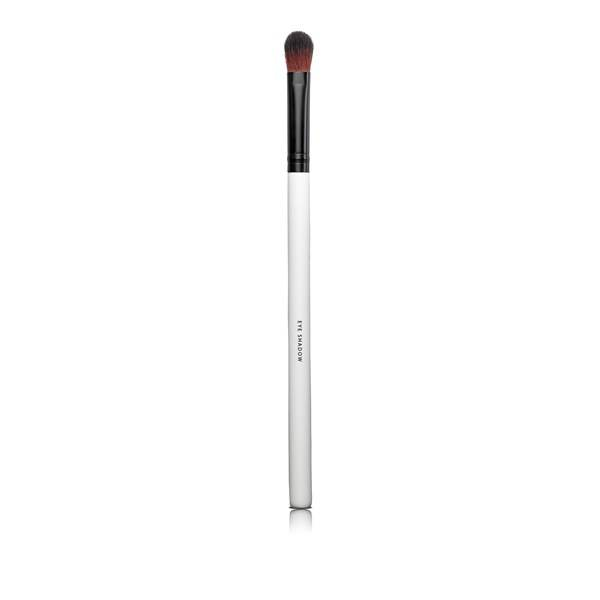 Lily Lolo Make-up Eye Shadow Brush Meikkisivellin