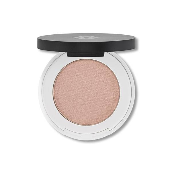 Lily Lolo Pressed Eyeshadow Stark Naked