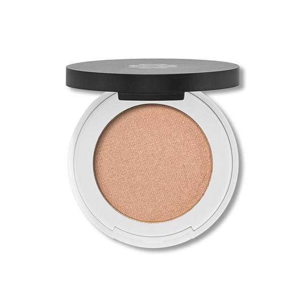 Lily Lolo Pressed Eyeshadow Buttered Up