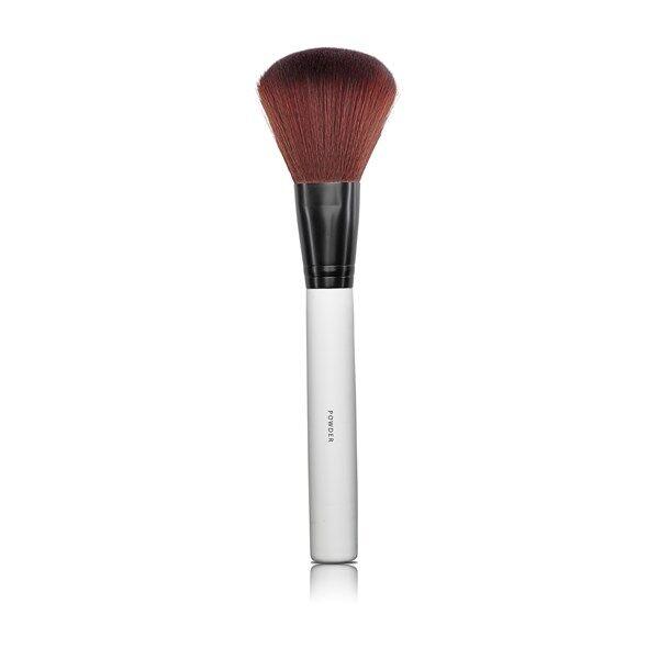 Lily Lolo Make-up Powder Brush Meikkisivellin