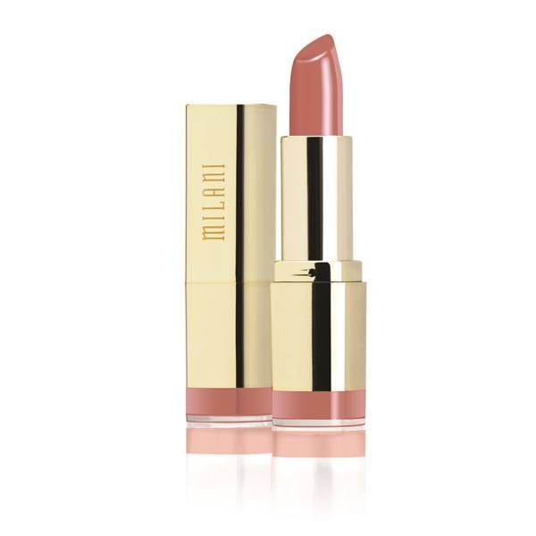 Milani Color Statement Lipstick - Bahama Beige