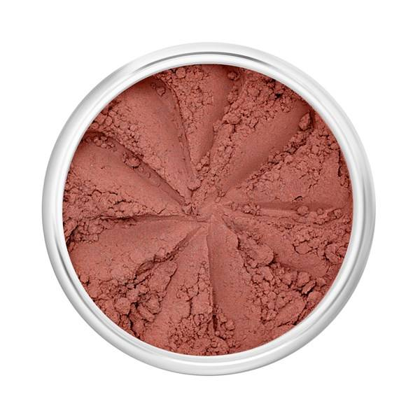 Lily Lolo Mineral Blush Sunset