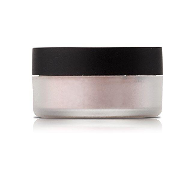 Lily Lolo Mineral Eyeshadow Khaki Sparkle
