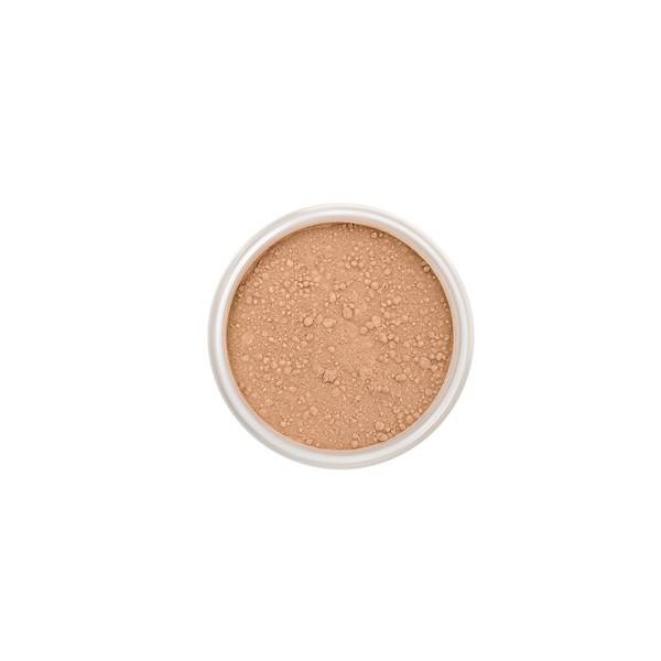 Lily Lolo Mineral Foundation Dusky