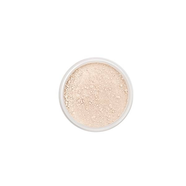 Lily Lolo Mineral Foundation Porcelain