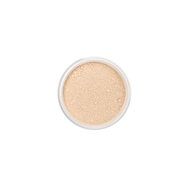 Lily Lolo Mineral Foundation Warm Peach