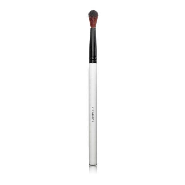 Lily Lolo Make-up Eye Blending Brush Meikkisivellin