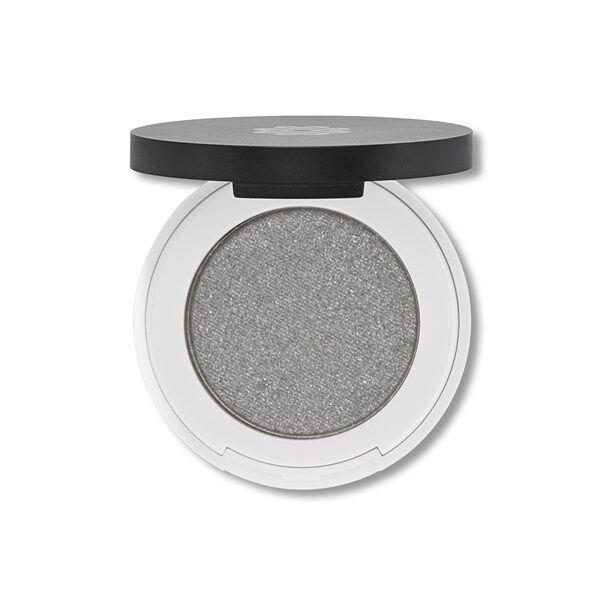 Lily Lolo Pressed Eyeshadow Silver Lining