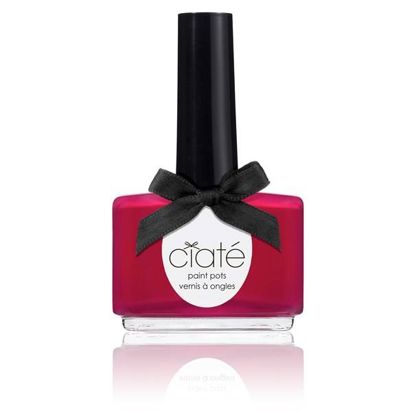 Ciaté Cocktail Dress 13.5ml