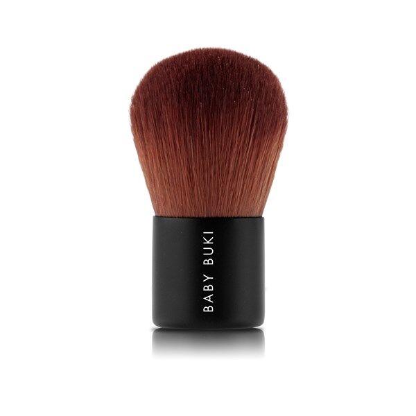 Lily Lolo Make-up Baby Buki Brush Meikkisivellin