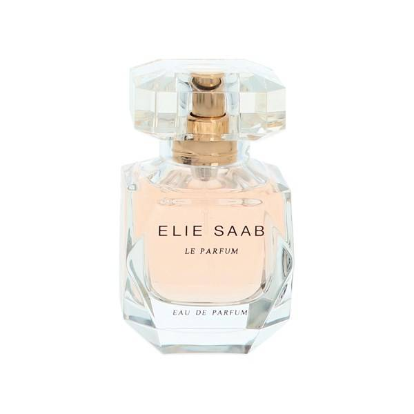 Elie Saab Le Parfum EdP, 30ml