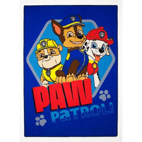 Matta, Paw Patrol Ready 02