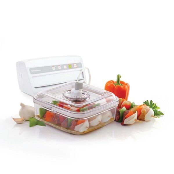 FoodSaver Vakuumimarinointilaatikko 2,1 L