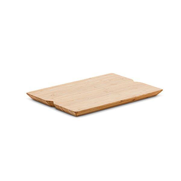 Rosendahl Grand Cru Leikkuulauta Pieni 24x36 cm Bambu