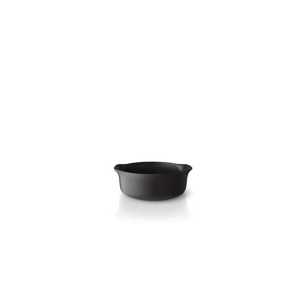Eva Solo Nordic Kitchen Kulho 2 L Musta