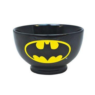 Batman Dark Knight Aamiaiskulho