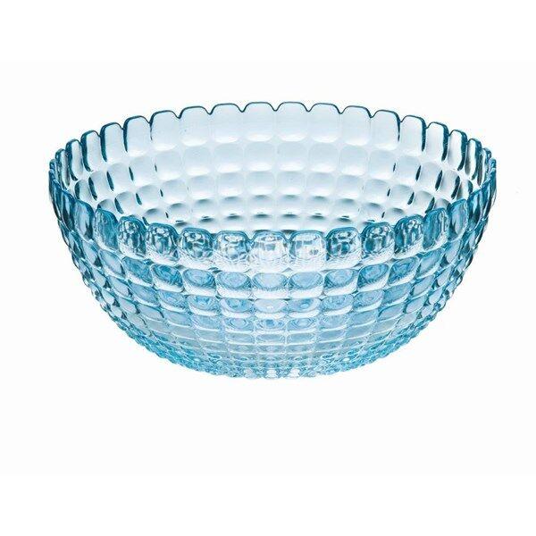 Guzzini Tiffany Kulho 5 L Sininen