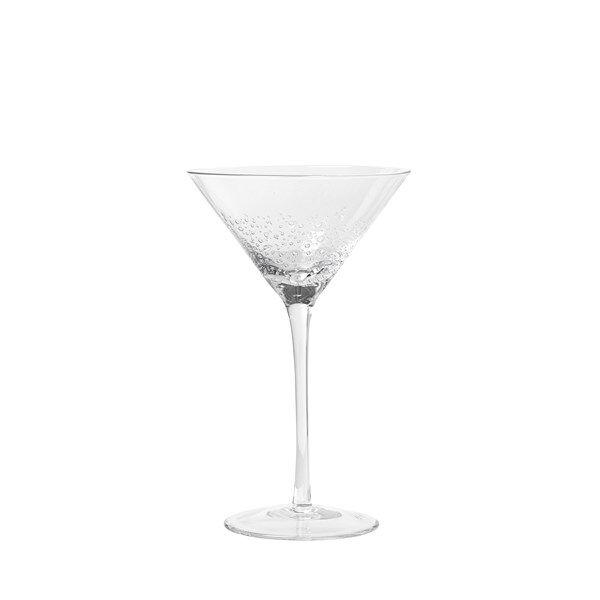 Broste Martiniglas Bubble 20 cl