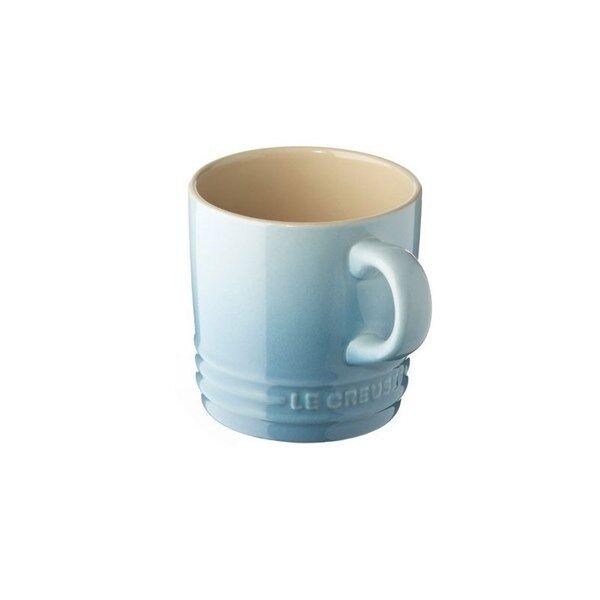Le Creuset Kaffemugg 20 cl Ocean