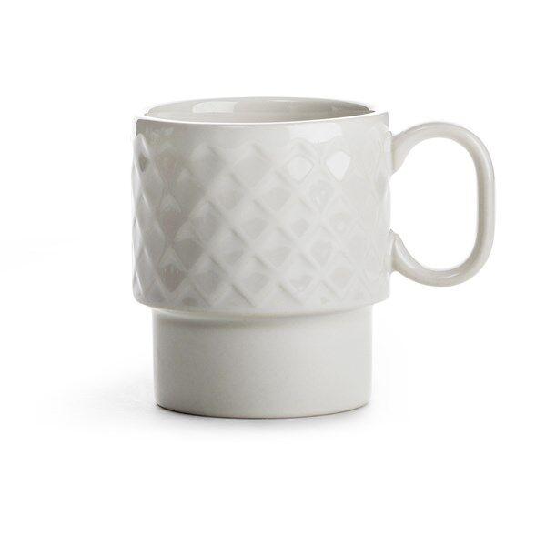 Sagaform Coffee & More Kaffemugg 25 cl