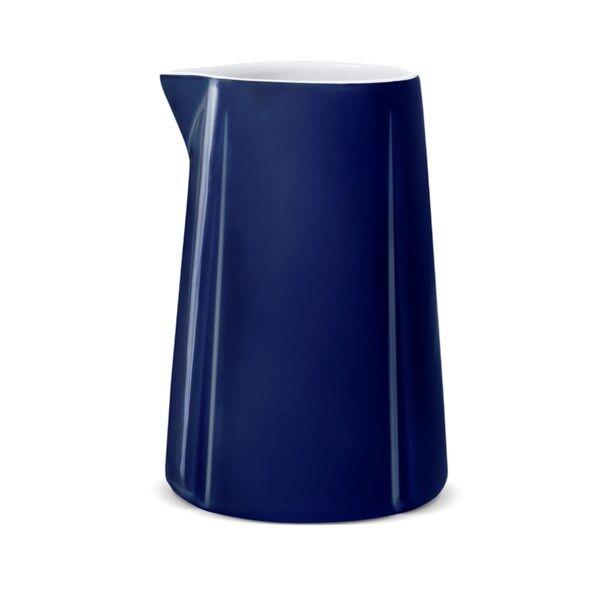 Rosendahl Grand Cru Maitokannu 0.4 L Sininen