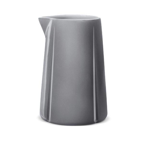 Rosendahl Grand Cru Mjölkkanna 0.4 L Dimgrå