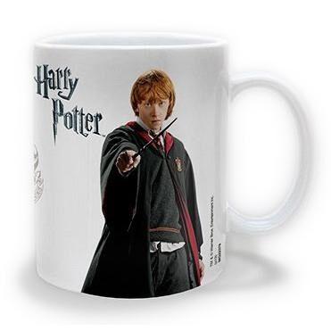 Roland Harry Potter Roland Muki