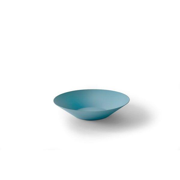 Design House Salaattikulho Melamiini Sininen