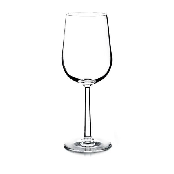 Rosendahl Grand Cru Viinilasi Bordeaux 2 kpl 45 cl Kirkas
