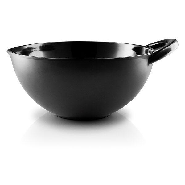 Eva Solo Nordic Kitchen Sekoituskulho 2 L