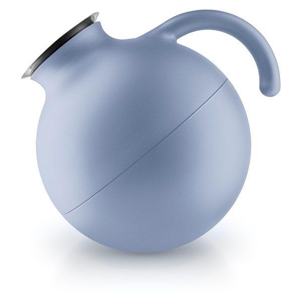 Eva Solo Globe Termoskannu 1 L Sininen