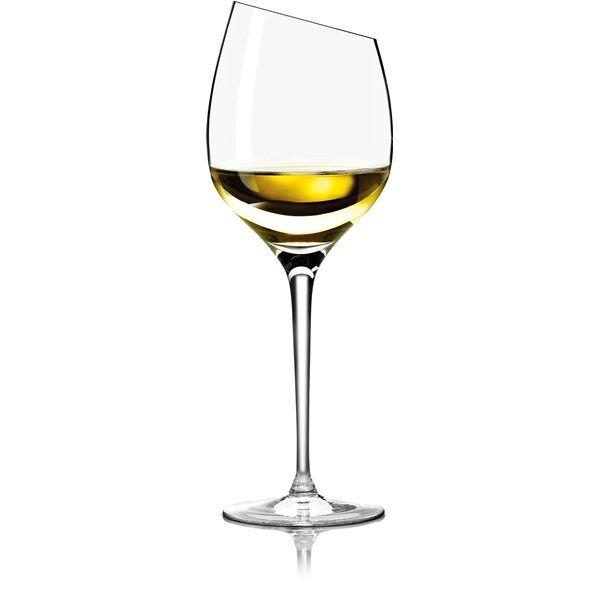 Eva Solo Viinilasi Sauvignon Blanc 30 cl Kirkas