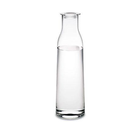 Holmegaard Minima Pullo Kannella 1.4 L Kirkas
