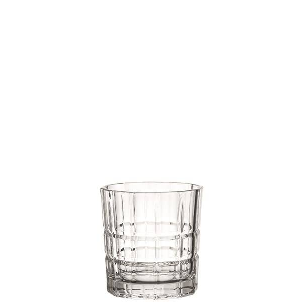 Leonardo WH SOF Spiritii Juomalasi 250 ml Kirkas