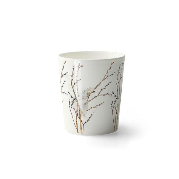 Design House Elsa Beskow Little Willow Muki 28 cl