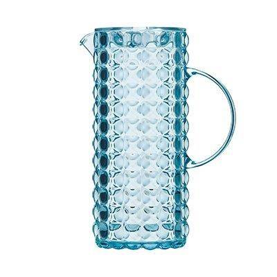 Guzzini Tiffany Karahvi 1.75 L Sininen