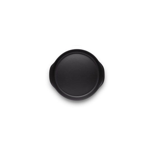 Eva Solo Nordic Kitchen Tarjoiluvati 30 cm Musta