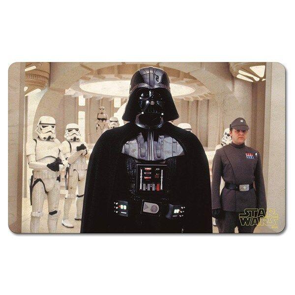 Star Wars Aamiaistarjotin Darth Vader