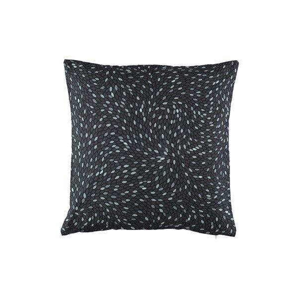 Gripsholm tyynyliina Loviisa vaaleanbeige 50x50