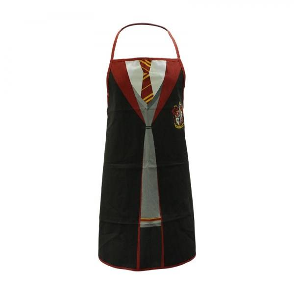 Harry Potter Esiliina Gryffindor